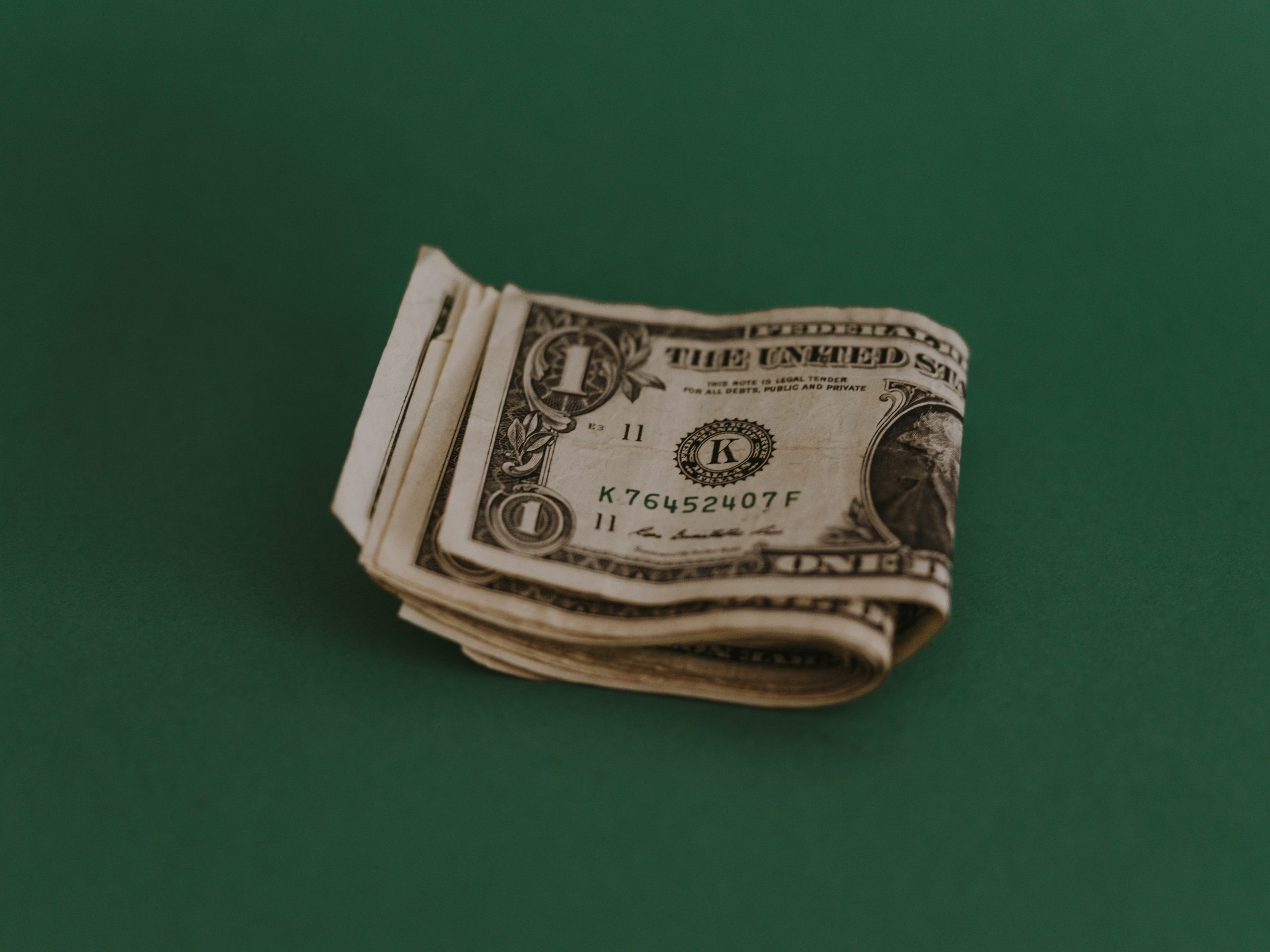Using Net Income to Calculate Child Support and Maintenance