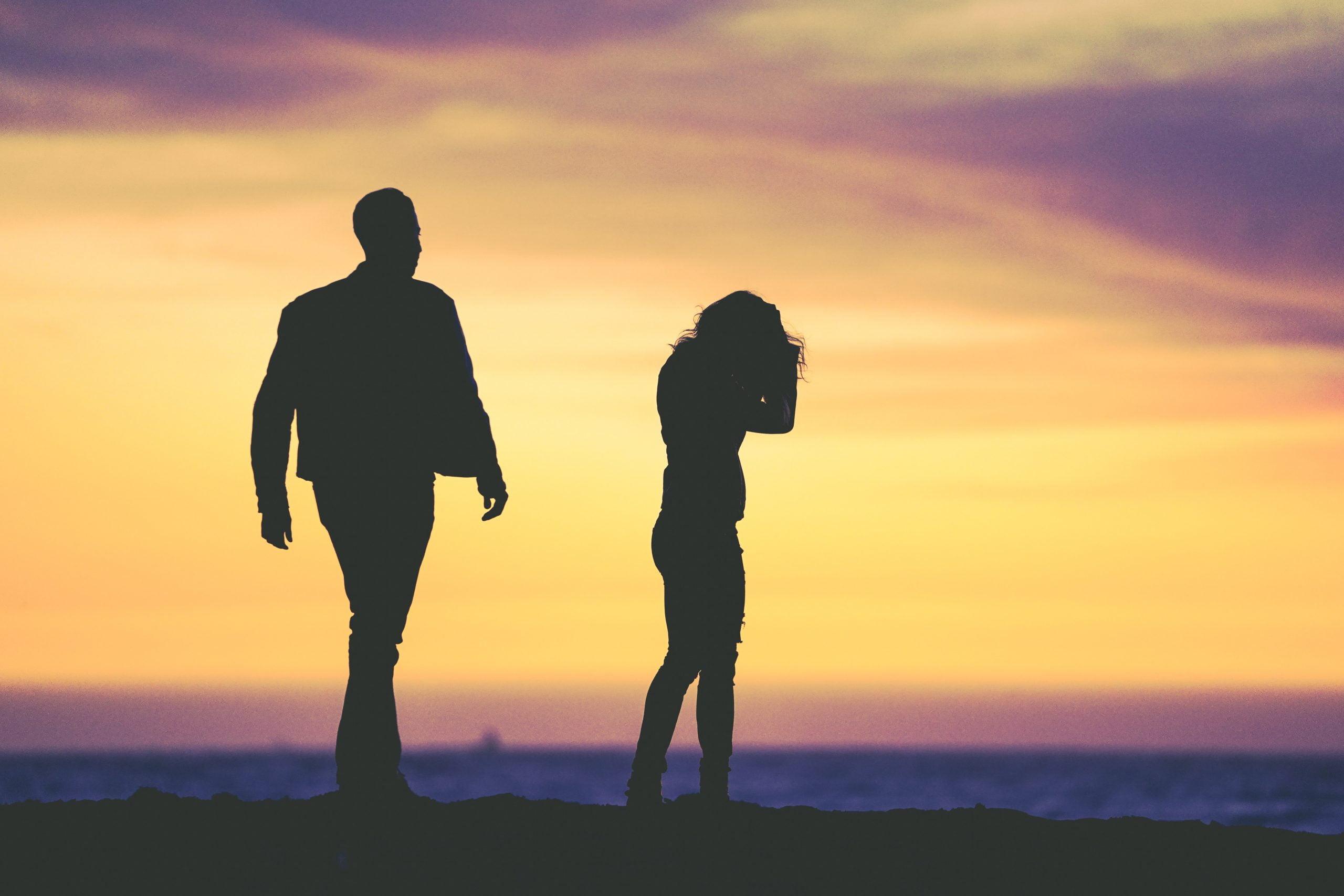 Interim Attorney's Fees in Illinois Divorce Cases