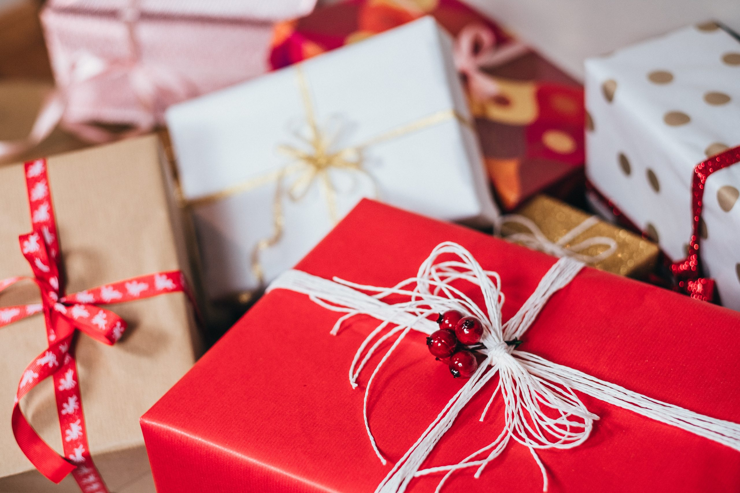 Holiday Gifts: Non-Marital Property in Illinois Divorce