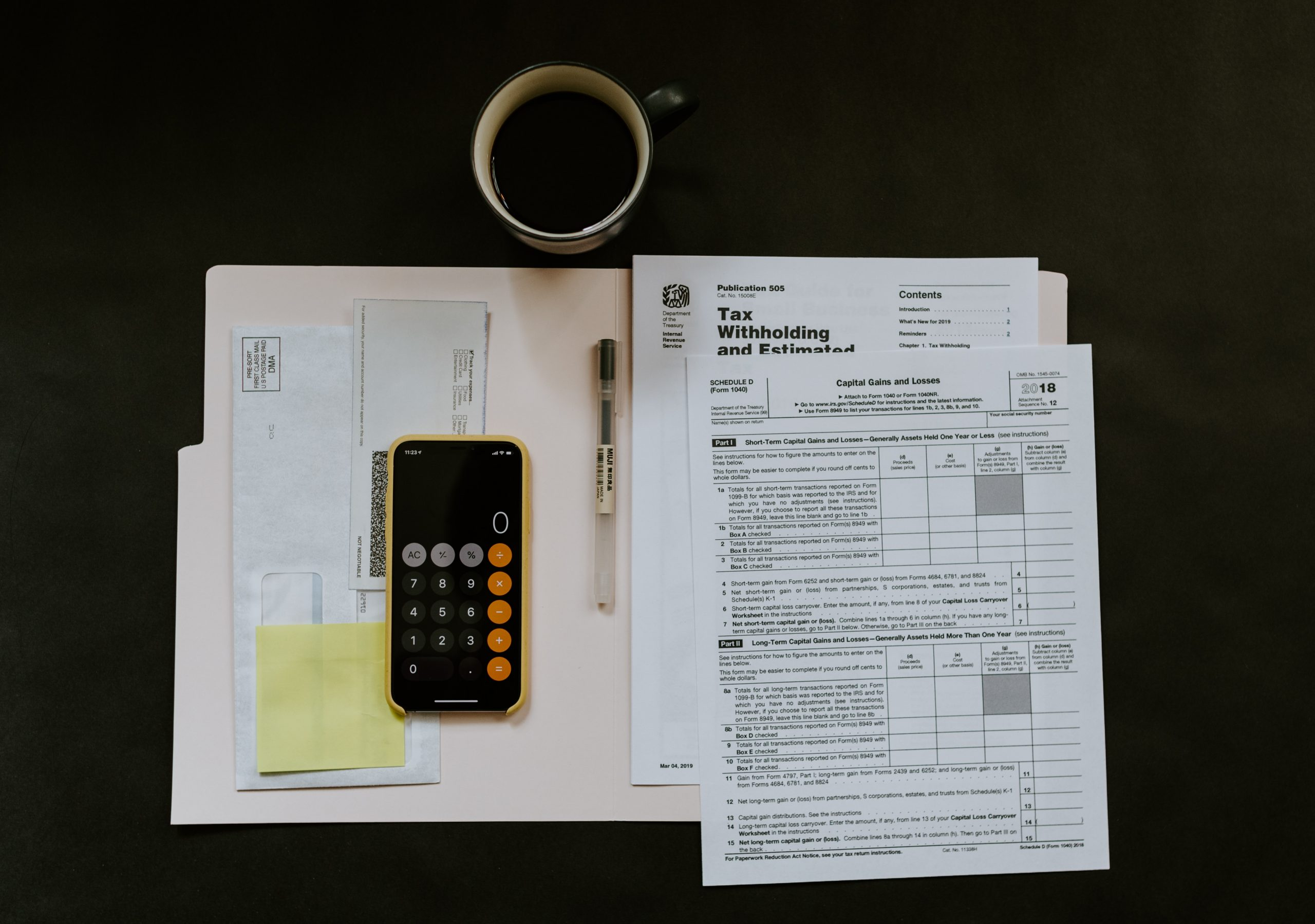 Income Tax Filing Deadline Moved to July 15